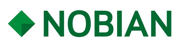 nobian logo